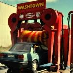 Washtown